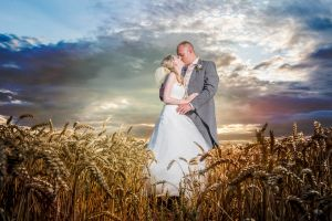 Goole Wedding Photography.jpg